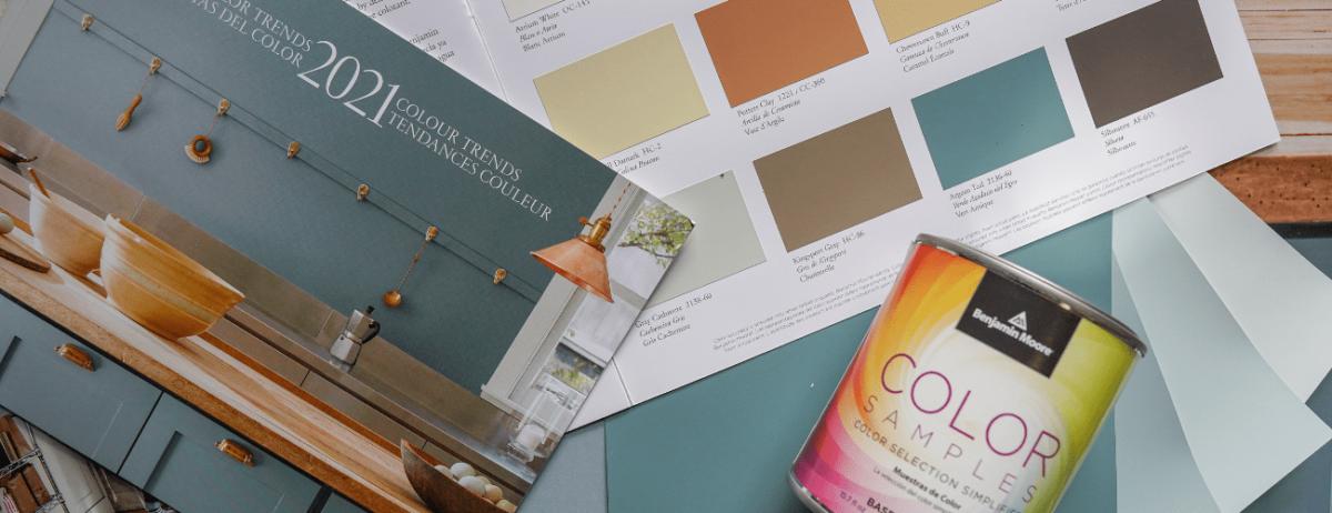 brochure design blog
