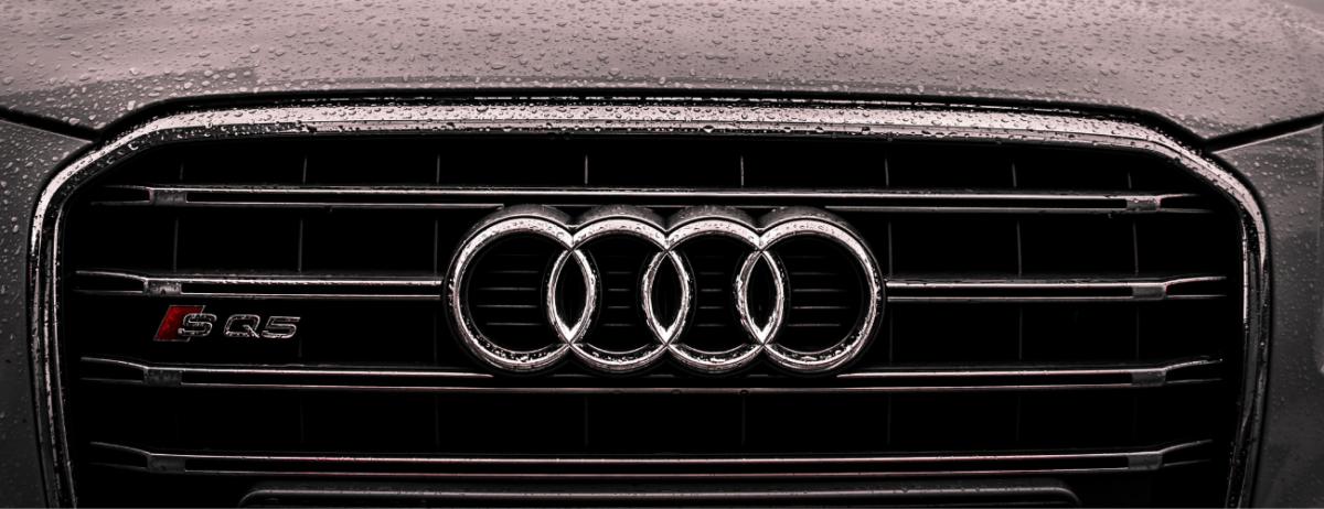 logo-design-costs